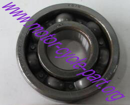 09262-25084 SUZUKI DT 15 CRANK SHAFT BEARING