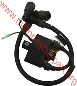 369-06050-2 TOHATSU OUTBOARD IGNITION