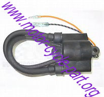 Outboard parts_Products / Outboard Motor Parts