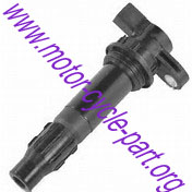 Yamaha 6D3-82310-00-00 IGNITION COIL