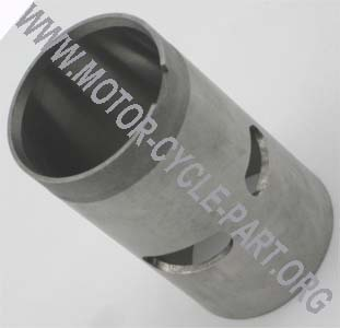 M3.5B2 TOHATSU 3.5HP Outboard Cylinder Sleeve Liner 309-1093