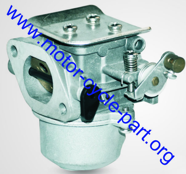 Outboard Carburetor_Products / Outboard Motor Parts / Carburetor