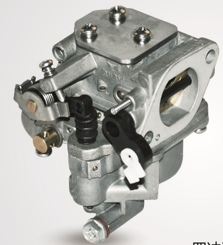 Outboard Carburetor_Products / Outboard Motor Parts