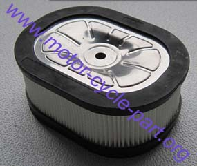 0000 120 1653 STIHL MS066/660 Air Filter