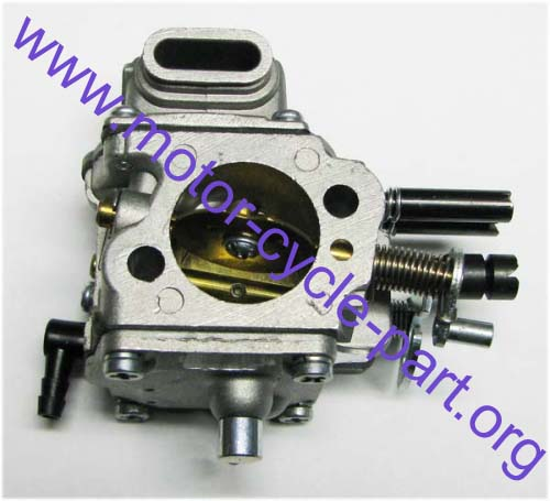 1122 120 0621 MS SITHL MS 066 China SAW carburetor