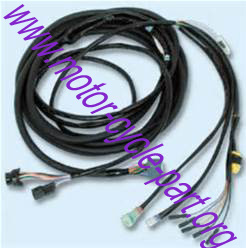 36620-94J01 WIRE ASSY,REMOTE