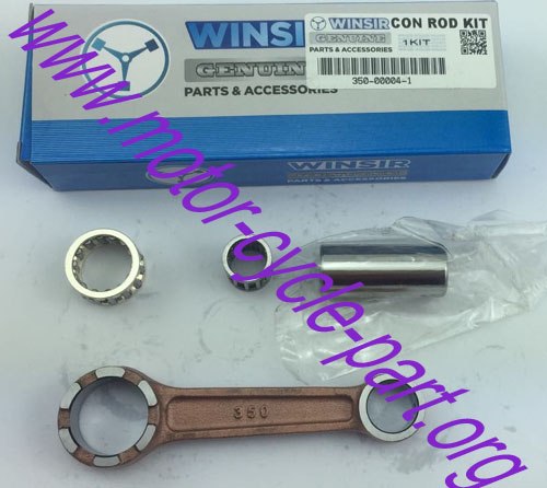 350-00040-1 YAMAHA CONNECTING ROD