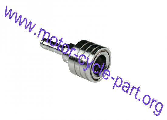65750-95500 SUZUKI fuel connector