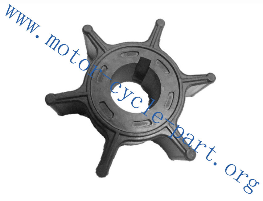 HONDA Outboard Impeller BF5 to BF225