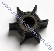 TOHATSU Outboard Impeller 2HP to 90HP