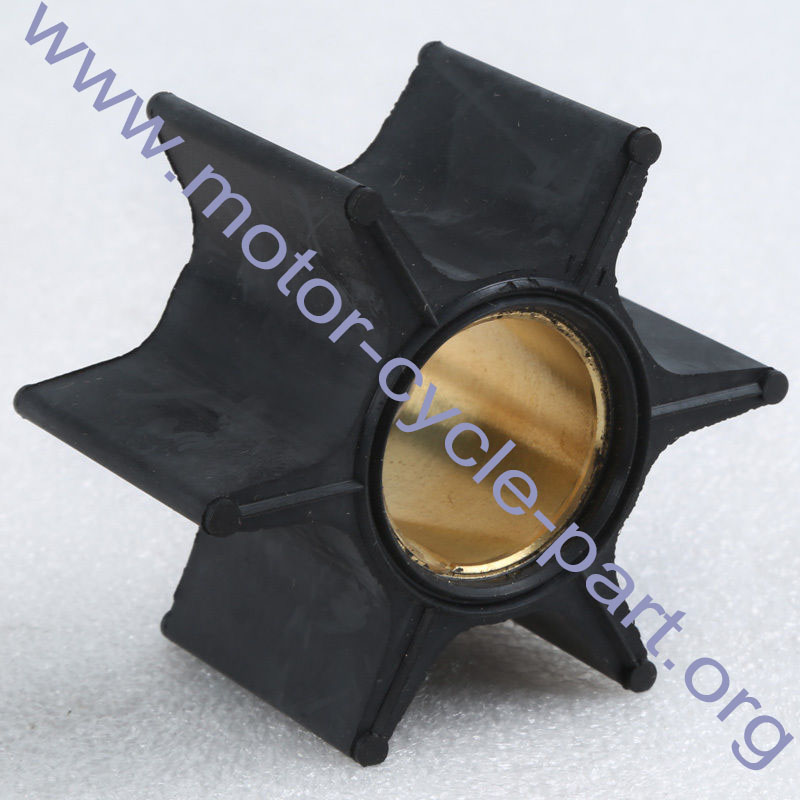 CHRYSLER Outboard Impeller 9.9HP to 225HP