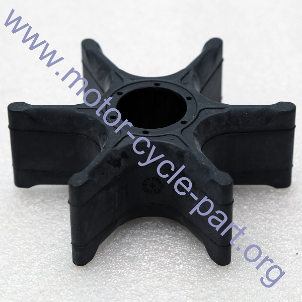 YAMAHA Outboard Impeller From 2HP to 250HP